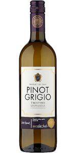 Asda Extra Special Pinot Grigio