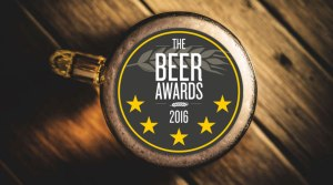 The Beer Awards