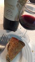 Laithwaites food and wine pairing