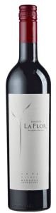 La Flor Malbec Pulenta Estate Christmas drinks