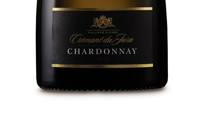 philippe michel cremant du jura aldi wine review