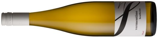 Chalmers Vermentino wines of australia