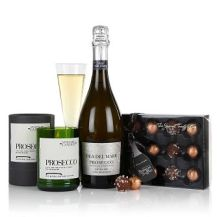 Prosecco Gift - Virginia Hayward