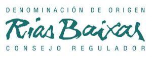 rías baixas regulatory council logo