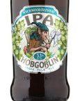 Hobgoblin IPA Christmas party drinks