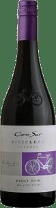 Cono Sur Bicicleta Pinot Noir wine news