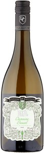 Domaine Bariol 2016 wine news