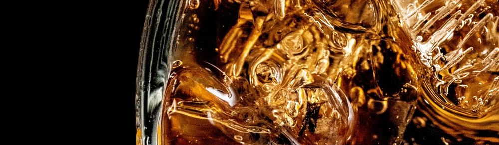 World Whisky Day Photo by Quiony Navarro on Unsplash