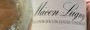 Mâcon-Lugny, Louis Latour,