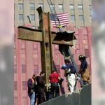 This 9/11: We should be a Christian nation and shouldn't