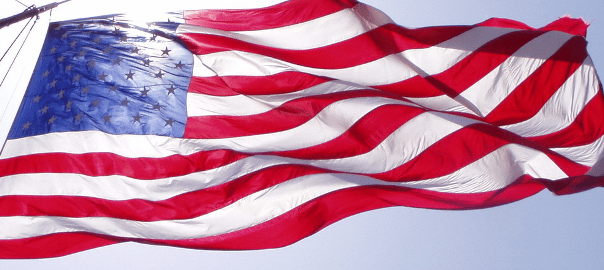The love and offensiveness in freedom