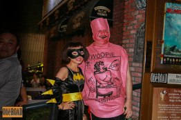 OFTR Halloween 2014 Party-41234