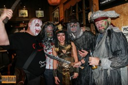OFTR Halloween 2014 Party-41270