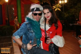 OFTR Halloween 2014 Party-41478