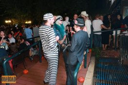 OFTR Halloween 2014 Party-41538