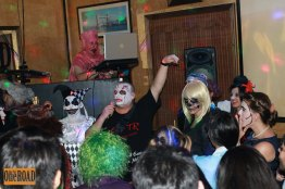 OFTR Halloween 2014 Party-41602
