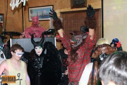 OFTR Halloween 2014 Party-41615