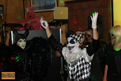 OFTR Halloween 2014 Party-41629