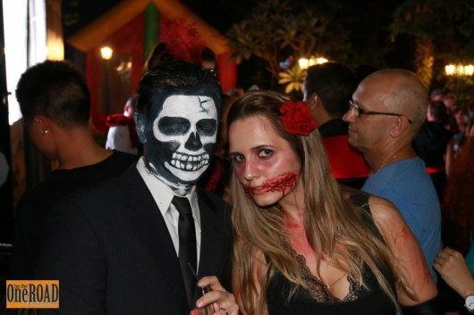 OFTR Halloween 2014 Party-41658