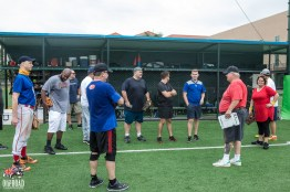 OFTR July 2017 Softball Game-22