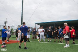 OFTR July 2017 Softball Game-23