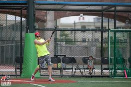 OFTR July 2017 Softball Game-35