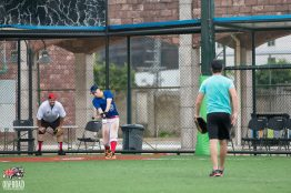 OFTR July 2017 Softball Game-36
