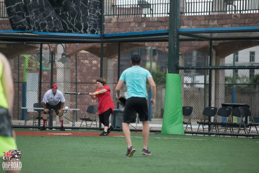 OFTR July 2017 Softball Game-38