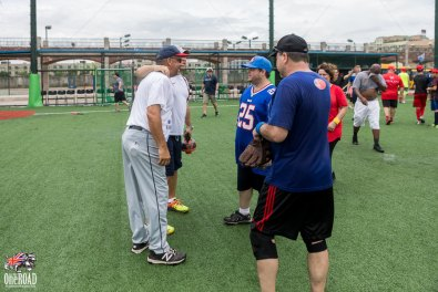 OFTR July 2017 Softball Game-49