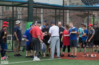 OFTR July 2017 Softball Game-51