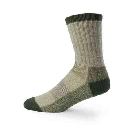 minus33 merino wool sock
