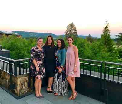 Willamette_wineries_8306