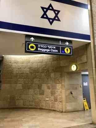 northern_israel_IMG_5223