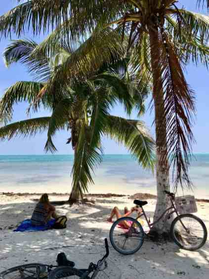 caye_caulker_belize_beach_7374