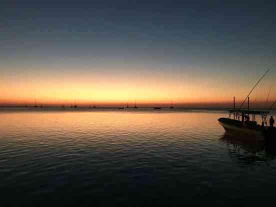 caye_caulker_belize_sunset_6772
