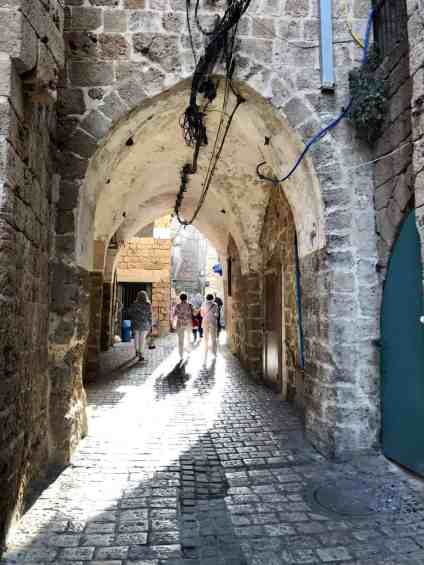 northern_israel_IMG_5570