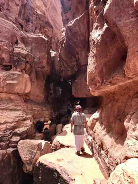 wadi_rum_jordan_cavern_IMG_6318