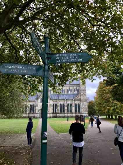 Salisbury_stonehenge_IMG_2993