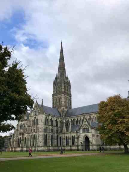 Salisbury_stonehenge_IMG_3005