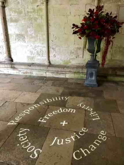 Salisbury_stonehenge_IMG_3045