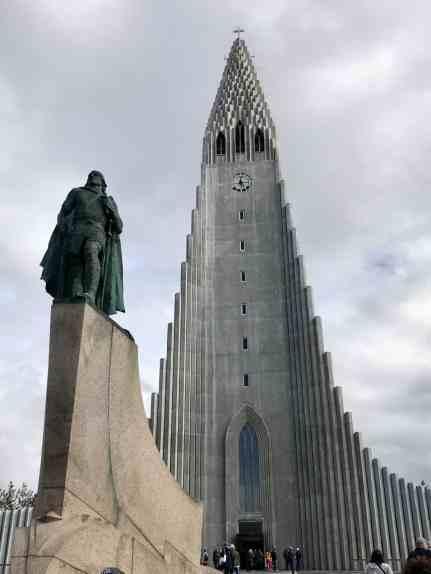 Reykjavik_iceland_IMG_3385