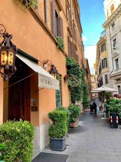 rome_photo_spots_IMG_2078