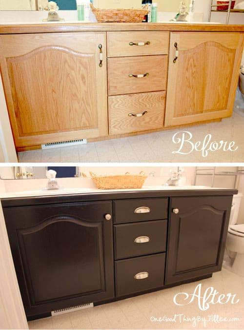 https://i2.wp.com/www.onegoodthingbyjillee.com/wp-content/uploads/2012/09/bathroom-cabinet-makeover-8.jpg