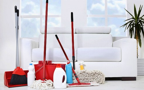 Image result for cleaning cleaning tools