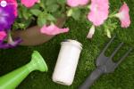 Gardener's Hand Scrub