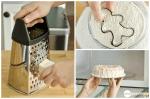Brilliant Baking Hacks