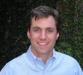 Randy Paynter, Contributor One Green Planet