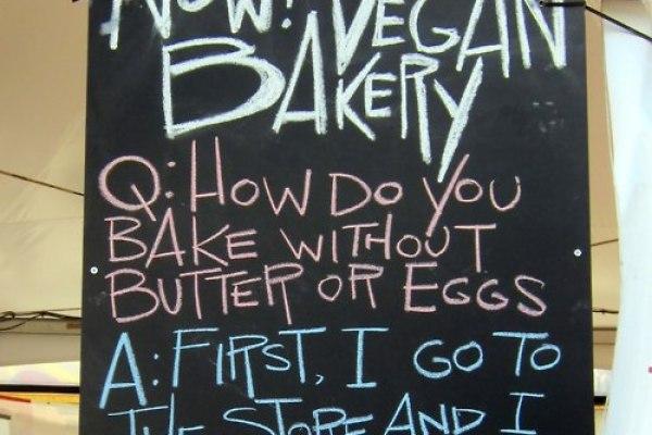 apiecalypse now vegan bakery