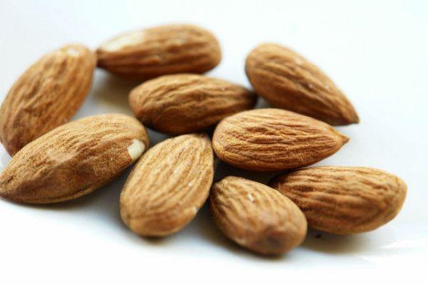 nuts obsesity blood sugar heart disease blood pressure