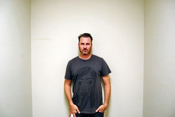 A Skateboarding Icon Talks Vegan Food and More: An Interview with Ed Templeton